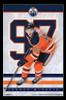 Edmonton Oilers_ - Conner McDavid Poster Print - Item # VARTIARP16278