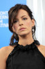 Kate Beckinsale At The Press Conference For Nothing But The Truth Press Conference, Sutton Place Hotel, Toronto, On, September 08, 2008. Photo By Kristin CallahanEverett Collection Celebrity - Item # VAREVC0808SPCKH002