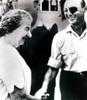 Moshe Dayan History - Item # VAREVCPSDMODACS001