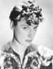 Beatrice Lillie Portrait - Item # VAREVCPBDBELIEC030