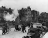 World War 2 History - Item # VAREVCHISL036EC446
