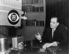 Wisconsin Senator Joseph Mccarthy History - Item # VAREVCHISL013EC090