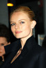 Kate Bosworth At Arrivals For Screening Of 21 Hosted By The Cinema Society And Calvin Klein Jeans, The Ifc Center, New York, Ny, March 26, 2008. Photo By Desiree NavarroEverett Collection Celebrity - Item # VAREVC0826MRDNZ008