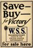 World War I History - Item # VAREVCHCDLCGCEC619