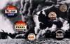 World War Ii History - Item # VAREVCH4DWOWAEC135