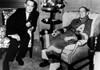 President Lyndon B. Johnson History - Item # VAREVCPBDDOMACS018