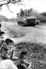 Highway 22 History - Item # VAREVCSBDVIETCS002