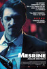 Mesrine: Killer Instinct Movie Poster Print (27 x 40) - Item # MOVCB03801