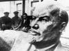Colossal Statue Of Lenin History - Item # VAREVCCSUB002CS645