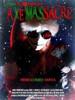 Axe Massacre Movie Poster Print (27 x 40) - Item # MOVIJ7895