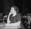 Hazel Huffman History - Item # VAREVCHISL035EC634