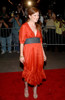 Julianne Moore At Arrivals For The Prizewinner Of Defiance, Ohio Premiere, Loews Lincoln Square Theater, New York, Ny, September 19, 2005. Photo By Brad BarketEverett Collection Celebrity - Item # VAREVC0519SPCDK035