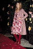 Candace Bushnell At The Third Season Premiere Of Six Feet Under, 2192003, Nyc, By Cj Contino. Celebrity - Item # VAREVCPSDCABUCJ011