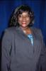 Loretta Devine At Fox Upfront, Ny 5162002, By Cj Contino Celebrity - Item # VAREVCPSDLODECJ003