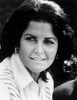 Judith Exner. Courtesy Csu Archives  Everett Collection History - Item # VAREVCPBDJUEXCS001