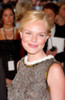 Kate Bosworth At Arrivals For The 25Th Anniversary Of The Annual Cfda Fashion Awards, New York Public Library, New York, Ny, June 04, 2007. Photo By Kristin CallahanEverett Collection Celebrity - Item # VAREVC0704JNDKH074
