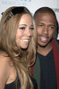 Mariah Carey, Nick Cannon At Arrivals For Nick Cannon 28Th Birthday Party, Pure Nightclub Inside Caesars Palace, Las Vegas, Nv, October 07, 2008. Photo By Roth StockEverett Collection Celebrity - Item # VAREVC0807OCFLZ010
