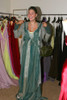 Daisy Fuentes Inside For Mario Badescu Pre-Oscar Celebrity Gift Lounge, Regent Beverly Wilshire Hotel, Los Angeles, Ca, Saturday, February 26, 2005. Photo By Effie NaddelEverett Collection Celebrity - Item # VAREVC0526FBHEZ017