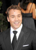 Jeremy Piven At Arrivals For Arrivals - 44Th Annual Screen Actors Guild Awards, The Shrine Auditorium & Exposition Center, Los Angeles, Ca, January 27, 2008. Photo By Michael GermanaEverett Collection Celebrity - Item # VAREVC0827JAAGM092