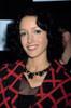 Jennifer Beals At Opening Of Tribeca Film Festival, Ny 592002, By Cj Contino Celebrity - Item # VAREVCPSDJEBECJ006