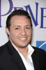 Hector Luis Bustamante At Arrivals For Penelope Premiere, Dga Director'S Guild Of America Theatre, Los Angeles, Ca, February 20, 2008. Photo By Michael GermanaEverett Collection Celebrity - Item # VAREVC0820FBAGM020
