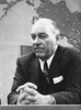 Dr. George Gallup History - Item # VAREVCCSUB001CS902