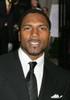 Allen Rossum At Arrivals For Usher'S New Look Foundation Gala Benefit, Capitale, New York, Ny, July 08, 2005. Photo By Dima GavryshEverett Collection Celebrity - Item # VAREVC0508JLADV008