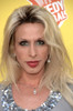 Alexis Arquette At Arrivals For The Comedy Central Roast Of Flavor Flav, The Warner Brothers Studio Lot, Los Angeles, Ca, July 22, 2007. Photo By Dee CerconeEverett Collection Celebrity - Item # VAREVC0722JLBDX012