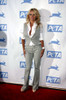 Pamela Anderson At Arrivals For Peta 25Th Anniversary Gala And Awards, Paramount Pictures Studios, Los Angeles, Ca, September 10, 2005. Photo By Michael GermanaEverett Collection Celebrity - Item # VAREVC0510SPBGM020