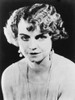 Actress Dorothy King Was A Broadway Actress With A Very Active Roaring Twenties Social Life In New York. Her Unsolved 1923 Murder Was A News Sensation Because She Was Involved With Two Rich History - Item # VAREVCHISL019EC238