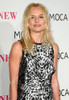 Kate Bosworth At Arrivals For Moca 30Th Anniversary Gala, The Museum Of Contemporary Art - Moca Grand Avenue, Los Angeles, Ca November 14, 2009. Photo By Dee CerconeEverett Collection Celebrity - Item # VAREVC0914NVBDX137
