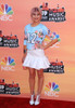 Chelsea Kane At Arrivals For Iheartradio Music Awards 2014, The Shrine Auditorium, Los Angeles, Ca May 1, 2014. Photo By Dee CerconeEverett Collection Celebrity - Item # VAREVC1401M01DX027