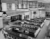 Cincinnati Union Terminal History - Item # VAREVCHCDLCGAEC630
