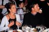 Julia Roberts And Todd Oldham At The Amnesty International Media Spotkight Awards, 9-28-98   Photo Sean RobertsEverett Collection Celebrity - Item # VAREVCPSDJUROSR011