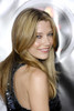Sarah Roemer At Arrivals For Disturbia Premiere, Grauman'S Chinese Theatre, Los Angeles, Ca, April 04, 2007. Photo By Michael GermanaEverett Collection Celebrity - Item # VAREVC0704APBGM002