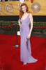 Marcia Cross At Arrivals For 12Th Annual Screen Actors Guild Sag Awards, The Shrine Auditorium, Los Angeles, Ca, January 29, 2006. Photo By Michael GermanaEverett Collection Celebrity - Item # VAREVC0629JAAGM021