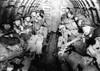 D-Day History - Item # VAREVCHBDDDAYCS009