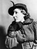 Myrtle Hardy History - Item # VAREVCCSUB001CS250