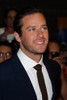 Armie Hammer At Arrivals For Free Fire Premiere At Toronto International Film Festival 2016, Ryerson Theatre, Toronto, On September 8, 2016. Photo By James AtoaEverett Collection Celebrity - Item # VAREVC1608S03JO064