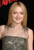 Dakota Fanning At Arrivals For The Runaways Premiere, Arclight Hollywood At Cinerama Dome, Los Angeles, Ca March 11, 2010. Photo By Dee CerconeEverett Collection Celebrity - Item # VAREVC1011MRDDX016