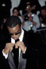 Sean 'Puffy' Combs At Metropolitan Museum Of Art Goddess Gala, Ny 4282003, By Cj Contino Celebrity - Item # VAREVCPSDSECOCJ008