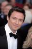Hugh Jackman At The Academy Awards, 3242002, La, Ca, By Robert Hepler. Celebrity - Item # VAREVCPSDHUJAHR001