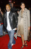 Damon Dash, Rachel Roy At Arrivals For Marchesa 2Nd Anniversary Party, Bergdorf Goodman Department Store, New York, Ny, October 25, 2006. Photo By Kristin CallahanEverett Collection Celebrity - Item # VAREVC0625OCAKH036