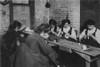 Sweatshop Of Mr. Goldstein History - Item # VAREVCHCDLCGCEC055