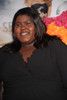 Gabourey Sidibe At Arrivals For Sex And The City 2 Movie Premiere, Radio City Music Hall, New York, Ny May 24, 2010. Photo By Kristin CallahanEverett Collection Celebrity - Item # VAREVC1024MYKKH151