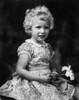 Princess Anne History - Item # VAREVCPBDPRANEC006