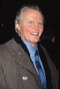 Jon Voight At National Board Of Review Awards, Ny 172002, By Cj Contino Celebrity - Item # VAREVCPSDJOVOCJ001
