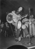 One-Man Band At The Mountain Music Festival History - Item # VAREVCHCDLCGBEC656
