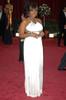 Jennifer Hudson At Arrivals For Red Carpet - 80Th Annual Academy Awards Oscars Ceremony, The Kodak Theatre, Los Angeles, Ca, February 24, 2008. Photo By David LongendykeEverett Collection Celebrity ( - Item # VAREVC0824FBAVK081