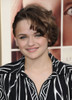 Joey King At Arrivals For If I Stay Premiere, Tcl Chinese 6 Theatres, Los Angeles, Ca August 20, 2014. Photo By Dee CerconeEverett Collection Celebrity - Item # VAREVC1420G03DX011